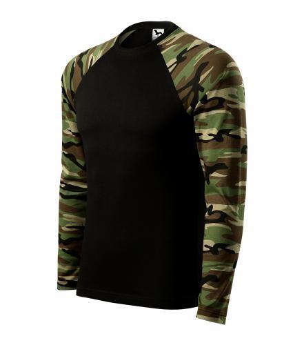 barna terep póló - tereptarka.hu - Tereptarka.hu - army shop ... 67defa409a