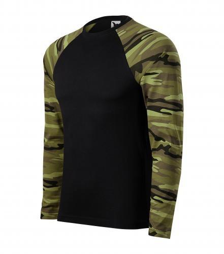 zöld terep póló - tereptarka.hu - Tereptarka.hu - army shop ... 18b044d579