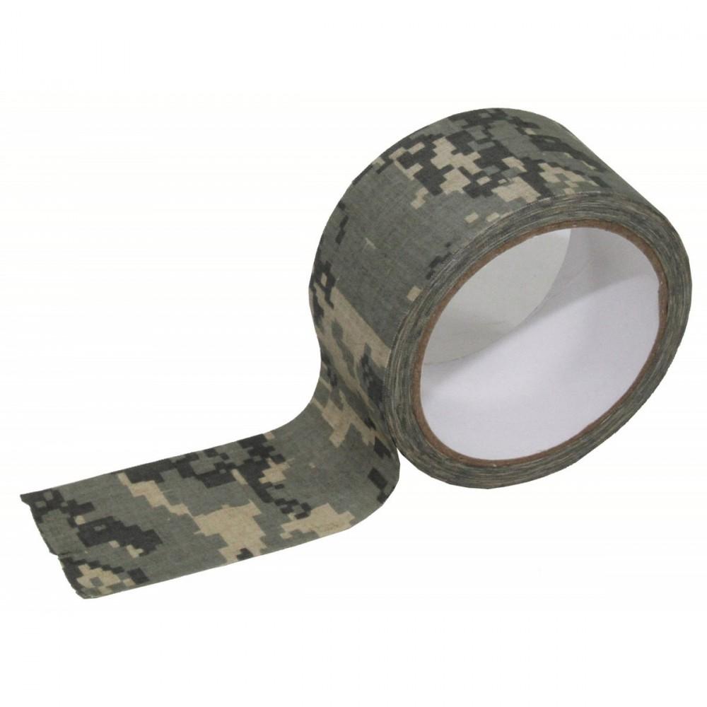 terepmintás ragasztószalag - tereptarka.hu - armyshop.hu. Loading zoom 30f975316c