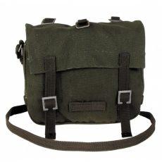 Vászon Bw táska