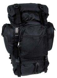 55 L hátizsák - hátizsákok