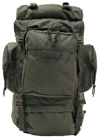 55 L hátizsák - tereptarka.hu - Tereptarka.hu - army shop ... 7ec5d589ae