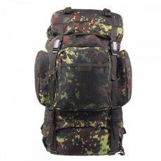 Terepmintás 55 L taktikai hátizsák - tereptarka.hu - army shop -  hátizsákok