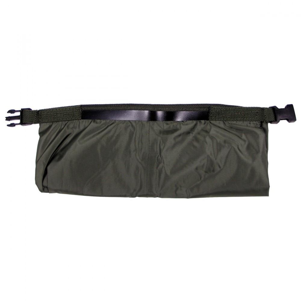 zárható vízálló zsák - tereptarka.hu - Tereptarka.hu - army shop ... c34588b3b7