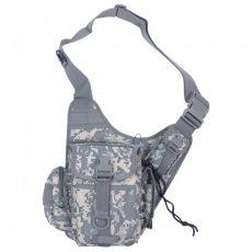 Digit válltáska - tereptarka.hu - army shop - táska
