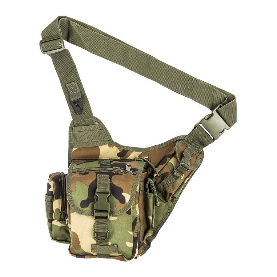 Woodland-terep válltáska - tereptarka.hu - army shop - táska ... 5b8a420ca7