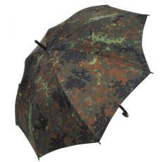 terepmintás esernyő - tereptarka.hu