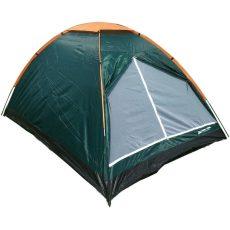 Dóm sátor 6 személyes - tereptarka.hu - sátrak