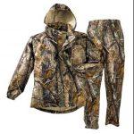 f4d9487782 Terepszínű ruházat, terepmintás termékek - Tereptarka.hu - army shop ...