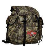 hardwood terepmintás hátizsák - tereptarka.hu - army shop - hátizsákok