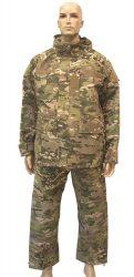 Terepmintás esővédő öltöny - tereptarka.hu – armyshop, túrabolt – katonai felszerelések