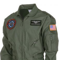 gyerek repülős overál - tereptarka.hu army shop - gyerek katonai ruhák