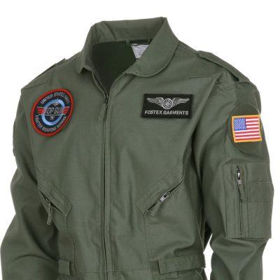 gyerek pilóta dzseki tereptarka.hu armyshop Tereptarka.