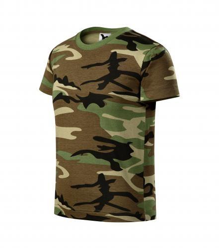 0da84226ef terepmintás gyerek póló- tereptarka.hu - army shop - Army shop