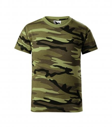 terepszínű gyerek póló - tereptarka.hu - army shop - military shop a55f9fee58