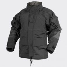 helikon párka - tereptarka.hu - armyhshop, túrabolt - kabátok