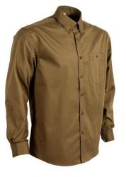 DOUBLE LAYER HUNTING SHIRT