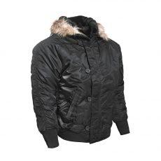 férfi téli kabát - tereptarka.hu - army shop - kabátok