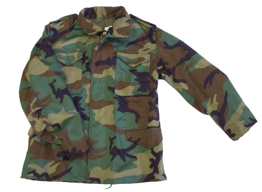 391643602f Katonai kabát (US) - Tereptarka.hu - army shop, vadászbolt, túrabolt ...