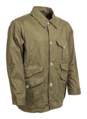 katonai repülős kabát Tereptarka.hu army shop