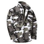 metro terepmintás kabát - tereptarka.hu – armyshop, túrabolt – kabátok