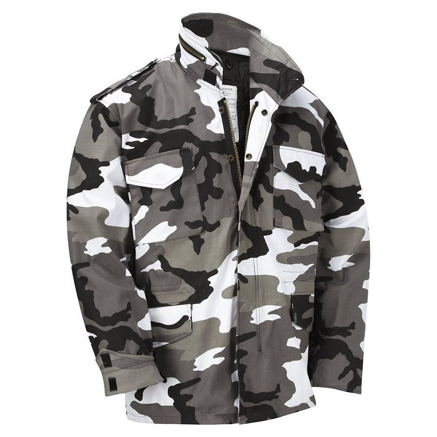 metro terepmintás kabát - Tereptarka.hu - army shop 8b85a8ee02