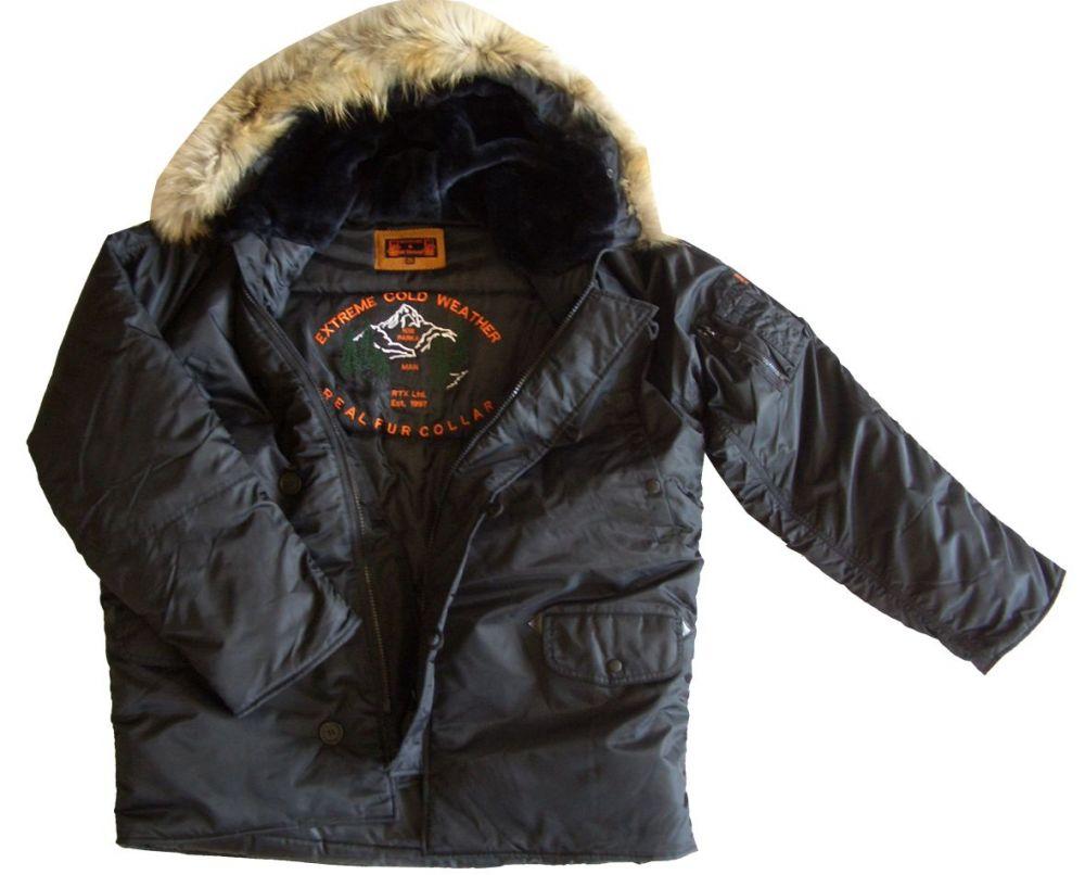 katonai hosszú téli kabát - Army shop e7f4472933