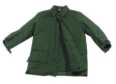 olcsó téli kabát