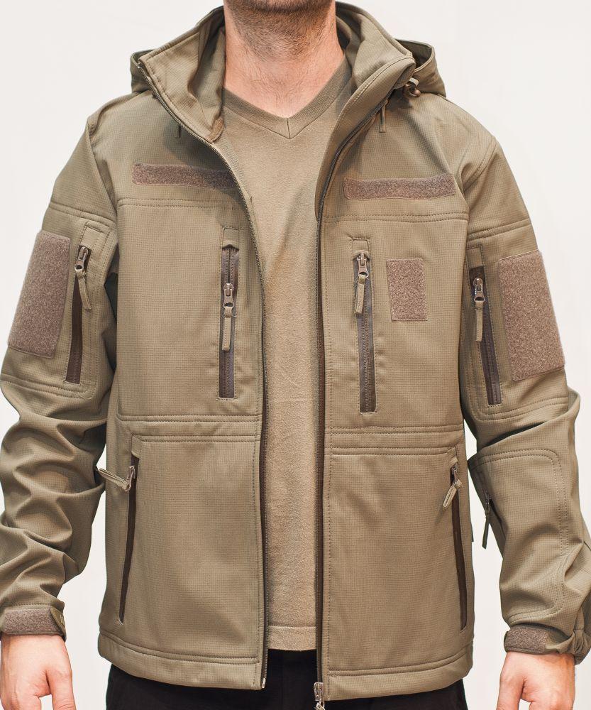 eed43d3aa9 kapucnis cipzaras taktikai softshell dzseki