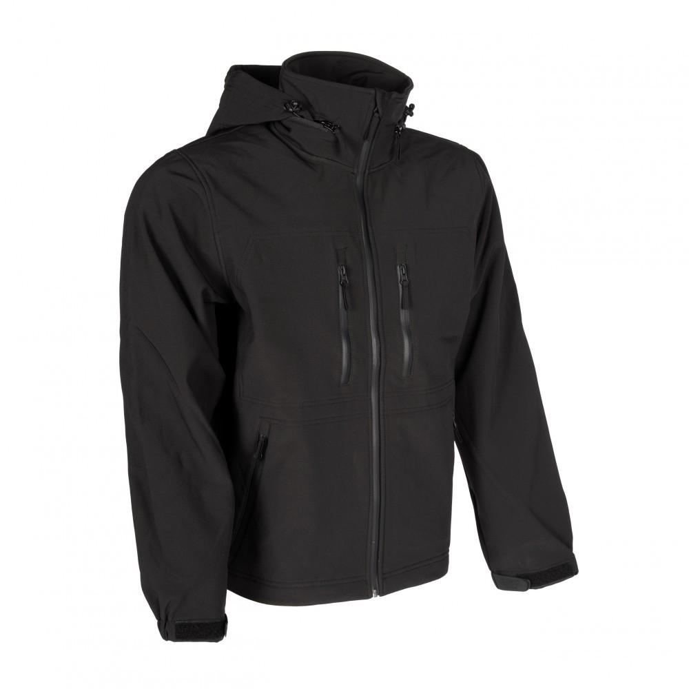 outdoor kapucnis taktikai kabát - tereptarka.hu - army shop ... f797fcec2e