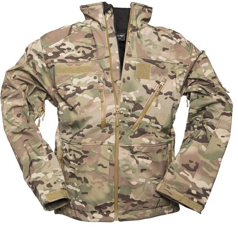 multicam terepmintás dzseki - tereptarka.hu - army shop - Tereptarka ... 8e7de4abbd