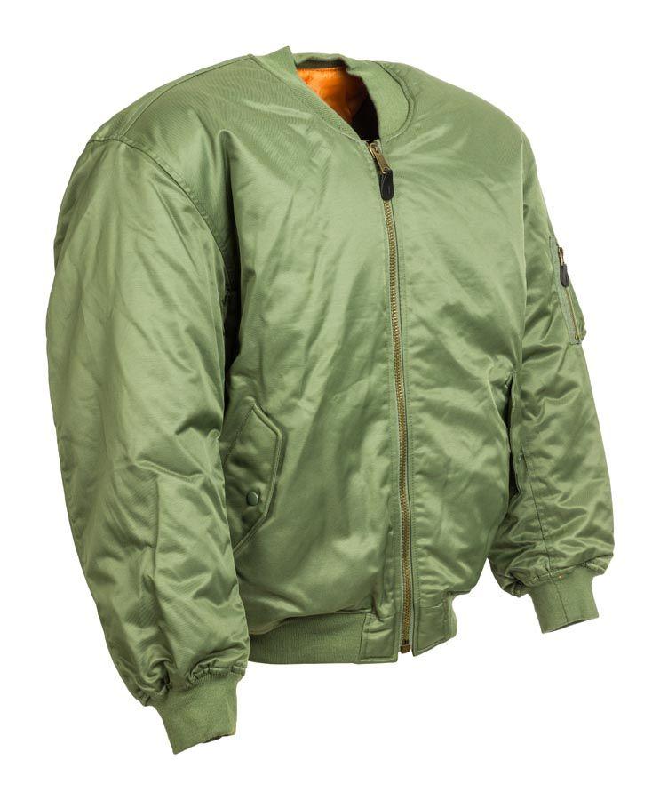 bomber dzseki - tereptarka.hu - Tereptarka.hu - army shop ... b48f87fc5e