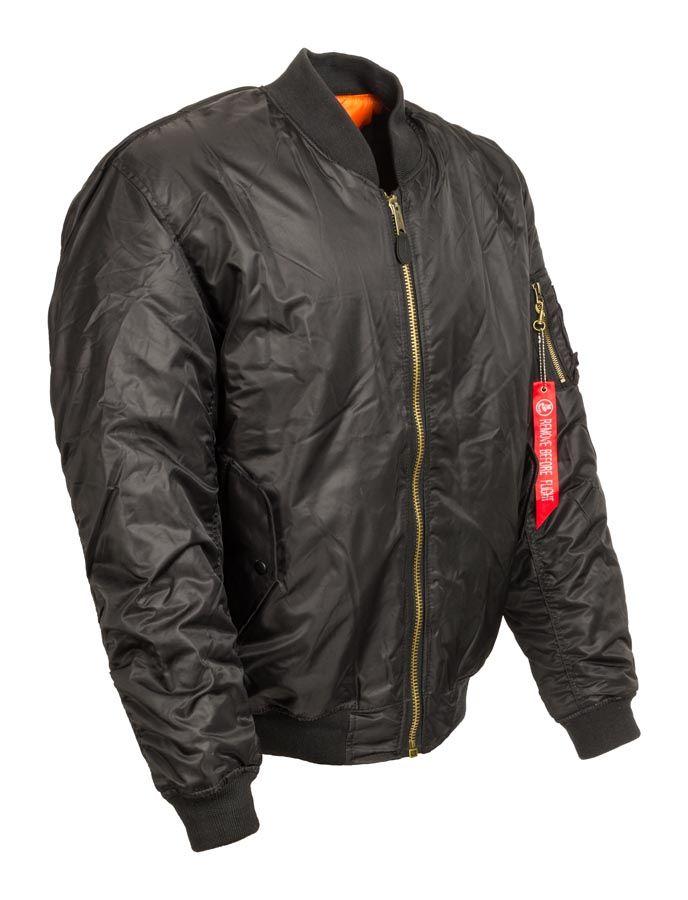 fekete bomber dzseki - tereptarka.hu - Tereptarka.hu - army shop ... c4ad70f8fe