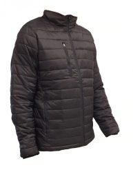 fekete steppelt kabát- tereptarka.hu - túrabolt - túradzsekik