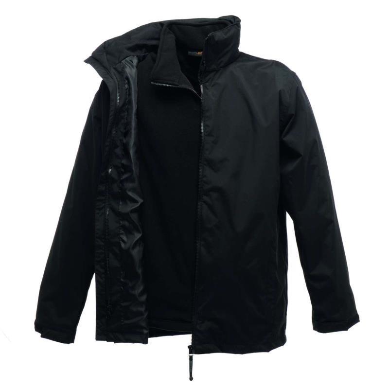 Téli kabát - tereptarka.hu - army shop - kabátok - Tereptarka.hu ... 64d49c6028