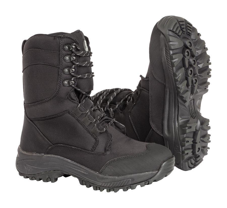 b3fa127a5fdc téli bakancs - tereptarka.hu - Tereptarka.hu - army shop, vadászbolt ...