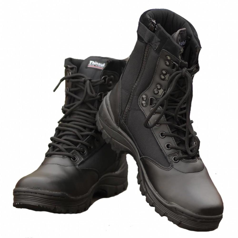 6b4713076a Mil-Tec katonai bakancs - tereptarka.hu - army shop - bakancsok ...