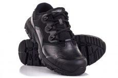 Magnum taktikai cipő - tereptarka.hu - army shop - cipők