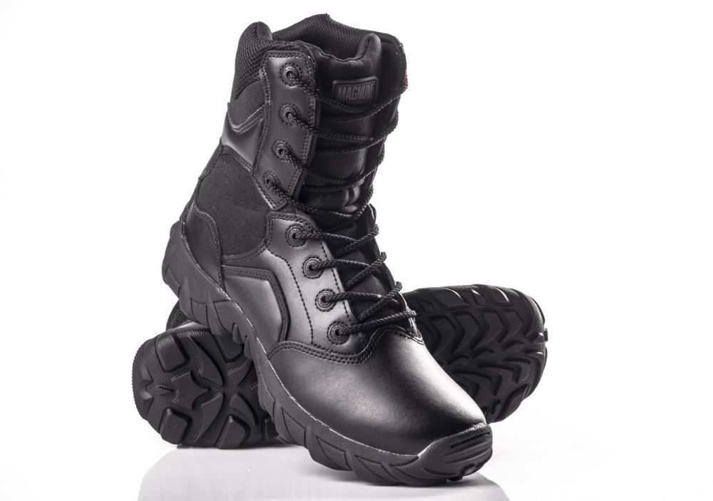 Magnum Cobra taktikai bakancs - tereptarka.hu - army shop ... db40672dcb