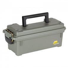 lőszeres doboz  tereptarka.hu - army shop
