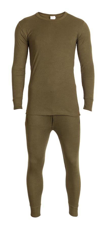 thermo aláöltözet - tereptarka.hu - Tereptarka.hu - army shop ... 97325f2d8b