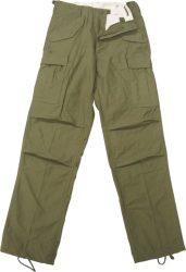 katonai terep nadrág