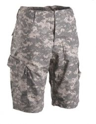 acu digit terep rövidnadrág - tereptarka.hu - army shop - nadrágok - shortok