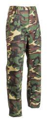 férfi-terepmintás-kanálzsebes-nadrág