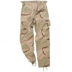 sivatagi miltec nadrág - terepmintás nadrág - tereptarka.hu - armyshop