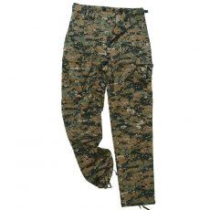 digit miltec nadrág - terepmintás nadrág - tereptarka.hu - armyshop