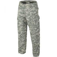 Digit terepmintás taktikai nadrág - tereptarka.hu - armyshop - nadrágok