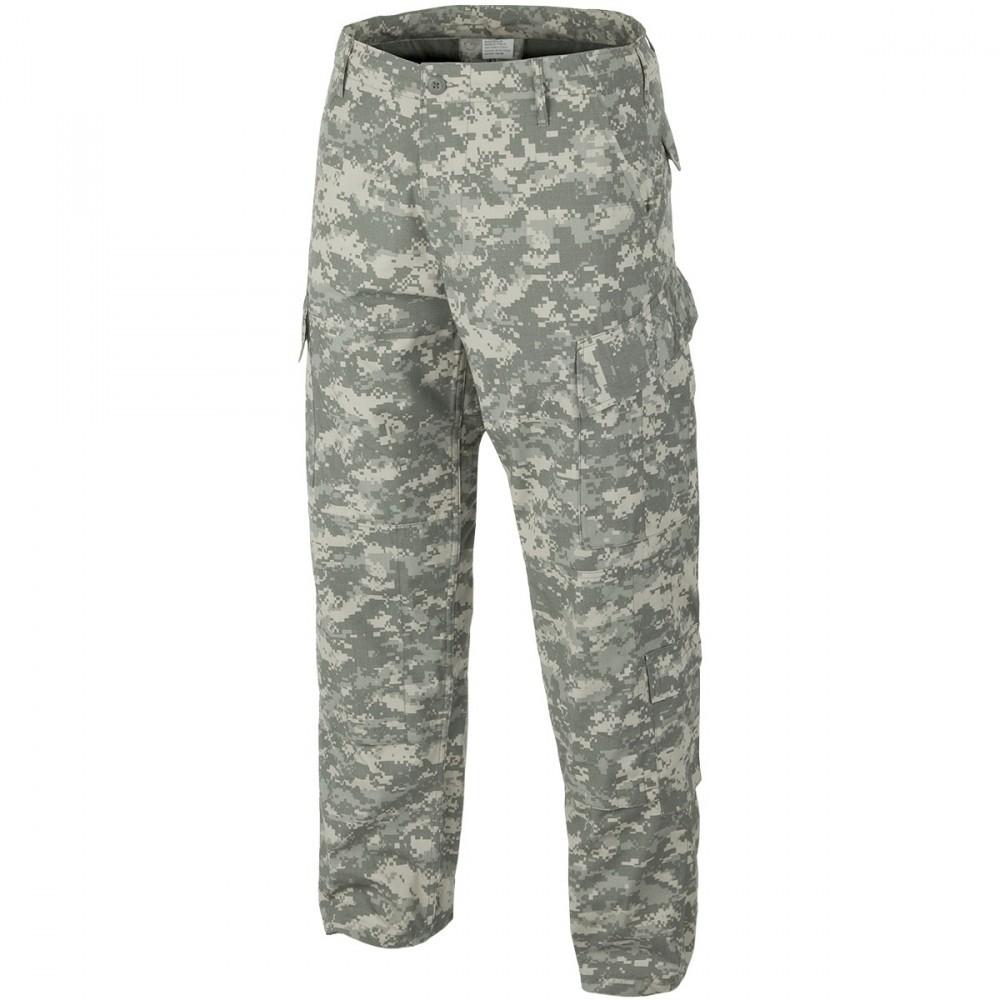 6f532efaf3bc Digit terepmintás taktikai nadrág - tereptarka.hu - armyshop ...