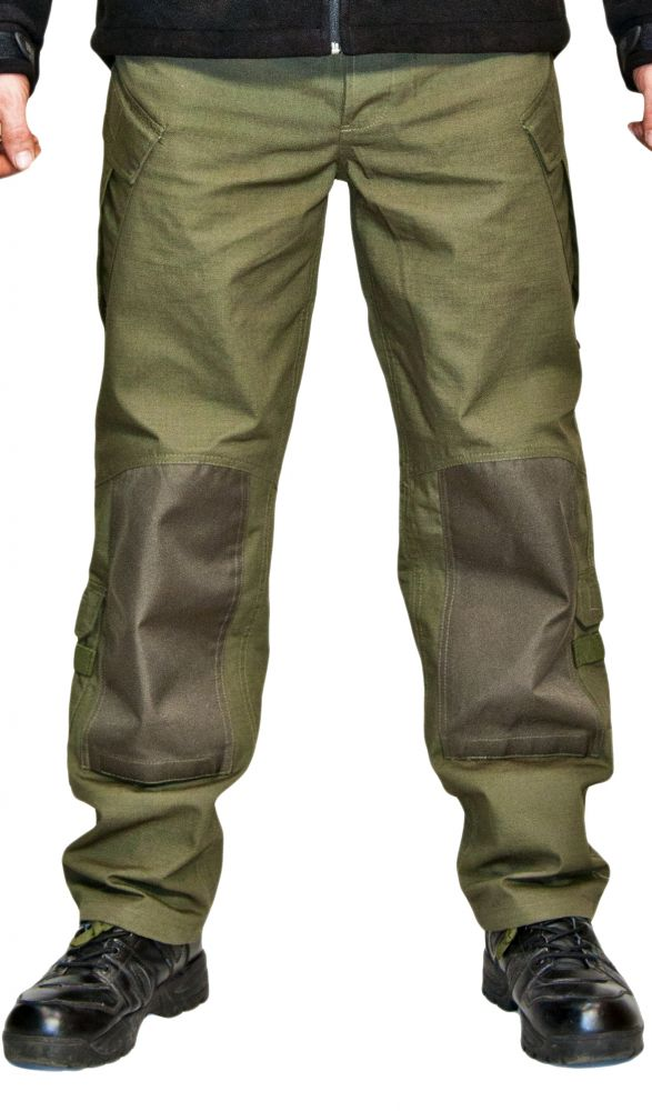 katonai gyakorló nadrág - Tereptarka.hu - army shop 5f35a14806