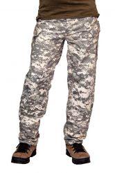digit terepmintás taktikai nadrág - tereptarka,.hu - army shop - taktikai nadrágok